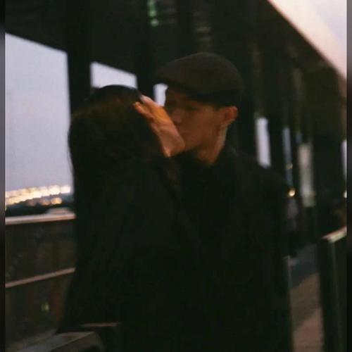 Bie Cuo Guo 别错过 Don't Miss It Lyrics 歌詞 With Pinyin By Cheng jiajia 程jiajia