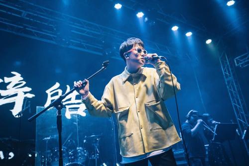Su Jian Qian 素笺浅 Plain Notes Lyrics 歌詞 With Pinyin By Ma Zi Hao 马梓皓