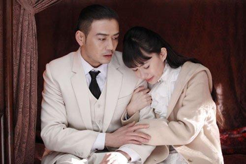 Hong Xi 红喜 Wedding Lyrics 歌詞 With Pinyin By Yang Shuo 杨烁 Yang Shuo