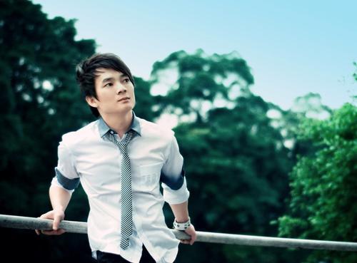 Zhong Jiu Yao Yong Gan 终究要勇敢 Have To Be Brave After All Lyrics 歌詞 With Pinyin By Liu Zhe 六哲 Liu Zhe