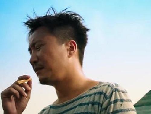 Jue Kou Bu Ti! Ai Ni 绝口不提!爱你 Never Say Love Lyrics 歌詞 With Pinyin By Zheng Zhong Ji 郑中基 Ronald Cheng