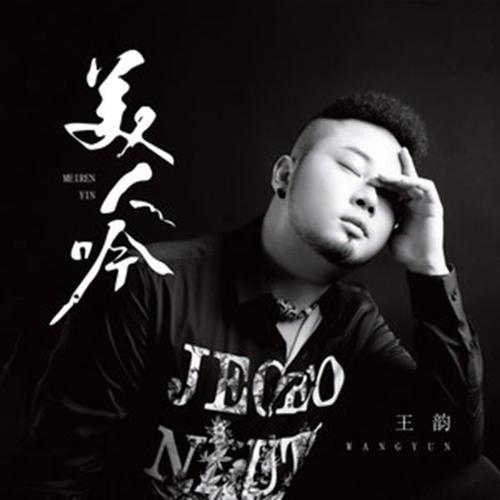 Mei Ren Yin 美人吟 Beauty Sing Lyrics 歌詞 With Pinyin By Wang Yun 王韵