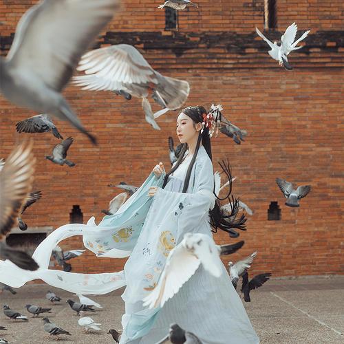 Mei Ren Zui 美人醉 Beauty Drunk Lyrics 歌詞 With Pinyin By Luan Yin She 鸾音社