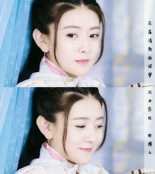 Hua Luo Jiu Meng Liang 花落旧梦凉 The Old Dream Is Cool Lyrics 歌詞 With Pinyin By Tian Er Bei 添儿呗