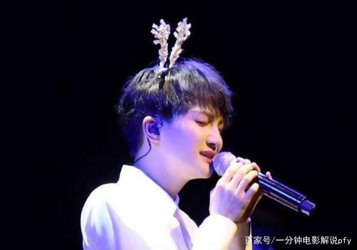 Ruo Meng 若梦 Like A Dream Lyrics 歌詞 With Pinyin By Zhou Shen 周深 Zhou Shen