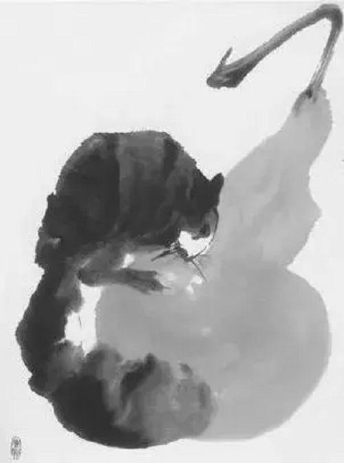 Guan Chen Ge 观尘歌 Watching The Dust Lyrics 歌詞 With Pinyin By Hu Xia 胡夏 Hu Xia