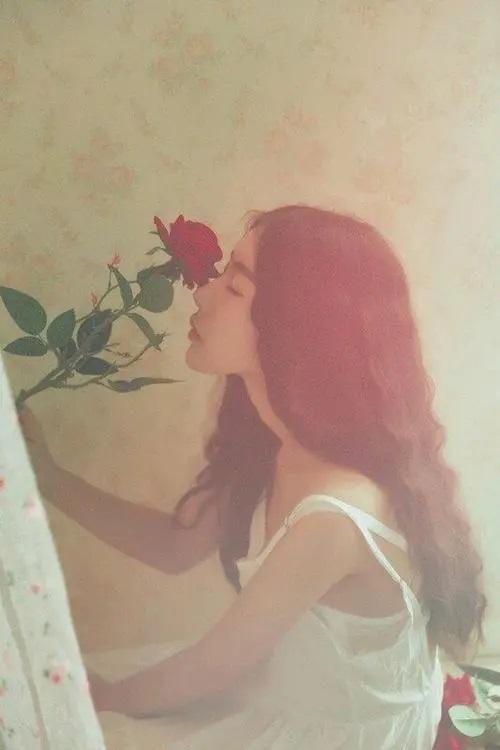 Zou Dao Na Li Dou Hui Xiang Ni 走到哪里都会想你 I Will Miss You Wherever I Go Lyrics 歌詞 With Pinyin By Wei Jia Yi 魏佳艺