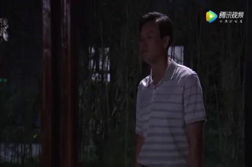 Chi Le Hui Gai 迟了悔改 Late Repentance Lyrics 歌詞 With Pinyin By Zhou Yin Ting 周殷廷 Chau Yan Ting