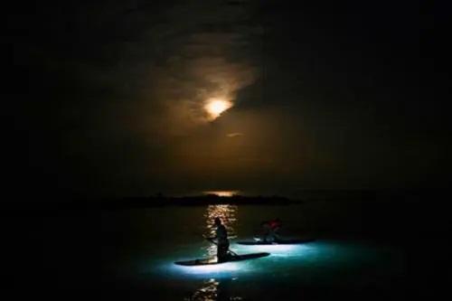 Mi Ren Yue Guang 迷人月光 Charming Moonlight Lyrics 歌詞 With Pinyin By Sun Lu 孙露 Sun Lu
