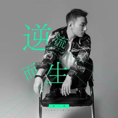 Ni Liu Er Sheng 逆流而生 Born Against The Current Lyrics 歌詞 With Pinyin By Tian Yi Ming 田一名