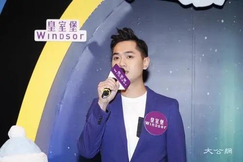 Ni Zhe Feng 逆着风 Against The Wind Lyrics 歌詞 With Pinyin By Zheng Jun Hong 郑俊弘 Fred Cheng
