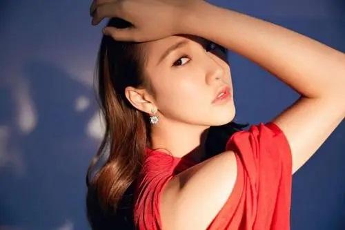 Zui Jiang Yue 醉江月 Drunk In The River Moon Lyrics 歌詞 With Pinyin By Xian Zi 弦子 Zhang Xianzi