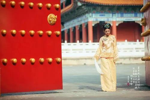 Suo Xin Yuan 锁心缘 Collar Edge Lyrics 歌詞 With Pinyin By Murong Xiao Xiao 慕容晓晓 Murong Xiaoxiao