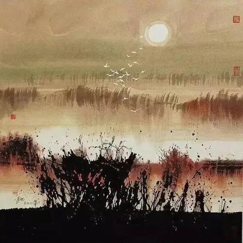 Chang Bei Huan 长悲欢 Long Joys And Sorrows Lyrics 歌詞 With Pinyin By Zhu Sang 竹桑