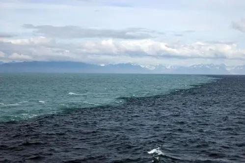A La Si Jia Hai Wan 阿拉斯加海湾 Alaska Gulf Lyrics 歌詞 With Pinyin By Fei Dao Er 菲道尔