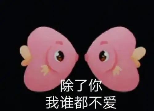 Chu Le Ni Wo Shei Dou Bu Xiang Yao 除了你我谁都不想要 No One But You Lyrics 歌詞 With Pinyin By Peng Zheng 彭筝