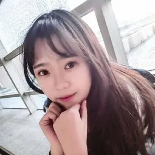 Pei Ban Zhe 陪伴者 Companion Lyrics 歌詞 With Pinyin By Liu Zeng Tong 刘增瞳 Liu Zengtong