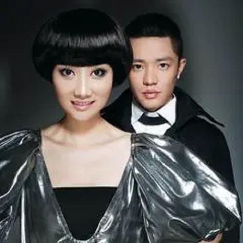 Qing Chun Lang Chao 青春浪潮 Youth Wave Lyrics 歌詞 With Pinyin By Feng Huang Chuan Qi 凤凰传奇 Phoenix Legend