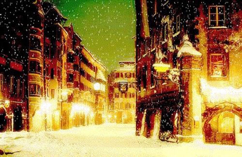 Feng Xue Bu Mian Ye 风雪不眠夜 A Snowy Night Lyrics 歌詞 With Pinyin By Wei Jia Yi 魏佳艺