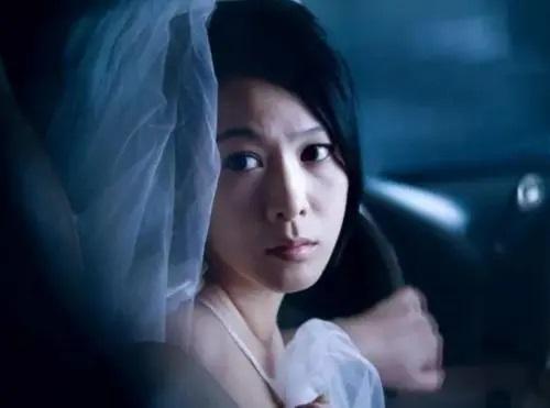 Huang Jin Nian Dai 黄金年代 Golden Age Lyrics 歌詞 With Pinyin By Liu Ruo Ying 刘若英 Rene Liu
