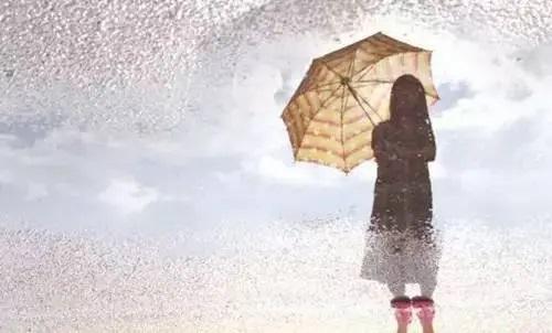 Yi Ge Ren Liao Shang 一个人疗伤 One Person Healing Lyrics 歌詞 With Pinyin By Li Le Le 李乐乐