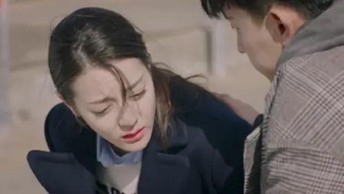 Bu Zai Jian Mian 不再见面 Never See Again Lyrics 歌詞 With Pinyin By Zhang Yi Muo 张怡诺