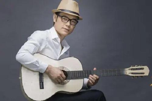 Bu Zai Xu Yao An Wei 不再需要安慰 No Need For Comfort Lyrics 歌詞 With Pinyin By Wang Yi Yan 王翼焱