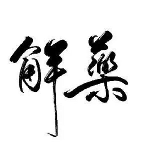 Jie Yao 解药 Antidote Lyrics 歌詞 With Pinyin By Lai Yi Wan Lao Yu 来一碗老于Jie Yao 解药 Antidote Lyrics 歌詞 With Pinyin By Lai Yi Wan Lao Yu 来一碗老于