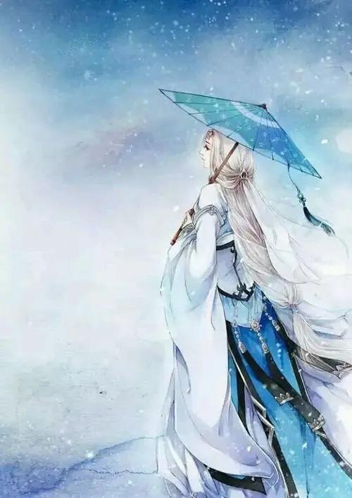Bu Shi Liu Mang Bu Shi Xian 不是流氓不是仙 Not A Hooligan Not A Fairy Lyrics 歌詞 With Pinyin By Xuan Dong 轩东