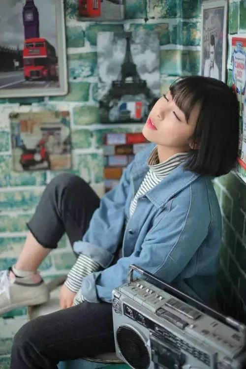 Bu Ai Ni De Wo 不爱你的我 I Don't Love You Lyrics 歌詞 With Pinyin By Li Mei Ling Zhi 李美灵芝