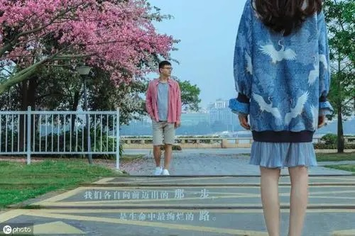 Shi Su Kuai Can 世俗快餐 Secular Fast Food Lyrics 歌詞 With Pinyin By Pan Rong Qian 潘荣谦