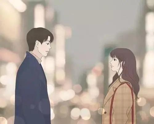 Liang Ge Ren De Guan Xi 两个人的关系 The Relationship Between Two People Lyrics 歌詞 With Pinyin By Zhao Yang 赵洋