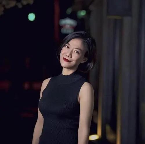 Wei Ni Chang Xia Qu 为你唱下去 Sing For You Lyrics 歌詞 With Pinyin By Wang Jiao Xiao Long Nv Long Ting 旺角小龙女龙婷