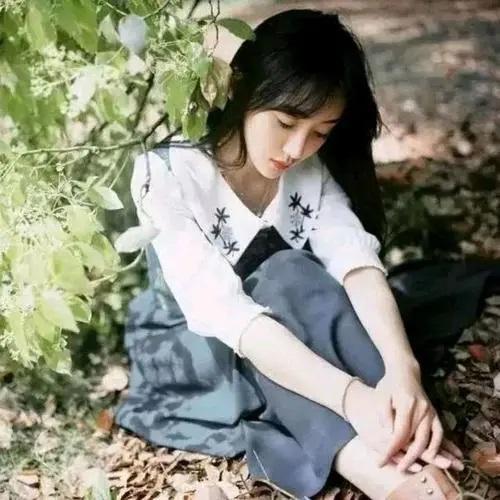 Wei Ni Chang Shou Xiao Qing Ge 为你唱首小情歌 Sing A Love Song For You Lyrics 歌詞 With Pinyin By Ji Ji 寂悸