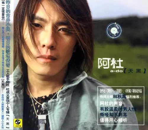 Wei Ai Er Zhan 为爱而战 Fight For This Love Lyrics 歌詞 With Pinyin By A Du 阿杜 AdoWei Ai Er Zhan 为爱而战 Fight For This Love Lyrics 歌詞 With Pinyin By A Du 阿杜 Ado