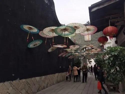 Wu Yi Xiang 乌衣巷 Wuyi Lane Lyrics 歌詞 With Pinyin By Qi Yin He 七音盒