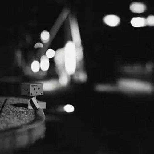 Xi Guan Le Ji Mo Jiu Wang Ji Le Gu Dan 习惯了寂寞就忘记了孤单 Get Used To Loneliness And Forget Loneliness Lyrics 歌詞 With Pinyin By Hang Jiao 杭娇 Hang Jiao