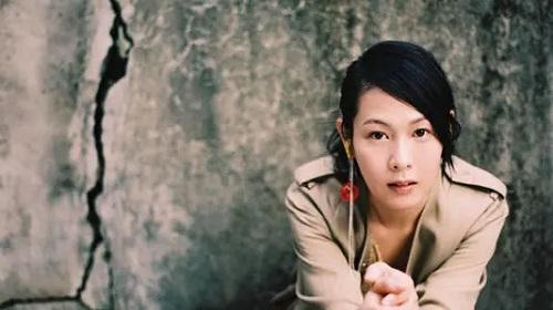 Ren 人 Human Lyrics 歌詞 With Pinyin By Liu Ruo Ying 刘若英 Rene Liu