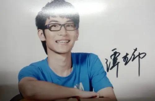 Ren Lei 人类 Human Beings Lyrics 歌詞 With Pinyin By Tan Jie Xi 谭杰希 Tan Jiexi