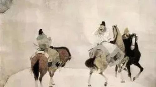 Ren Jian Gui Ke 人间归客 Return From The World Lyrics 歌詞 With Pinyin By Bu Chun Jun 不纯君