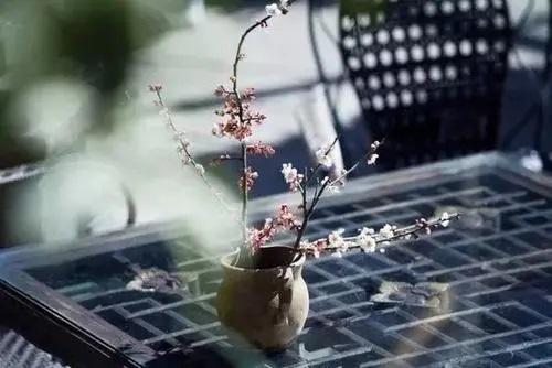 Ren Jian Jiu 人间酒 Wine In The World Lyrics 歌詞 With Pinyin By Qiao Yang 乔洋 Zhou Lin Feng 周林枫Ren Jian Jiu 人间酒 Wine In The World Lyrics 歌詞 With Pinyin By Qiao Yang 乔洋 Zhou Lin Feng 周林枫