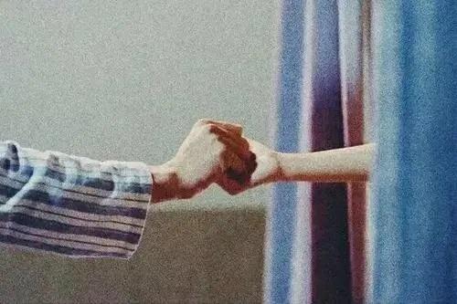 Jin Sheng Bu Zai Song Kai Shou 今生不再松开手 Won't Let Go Again Lyrics 歌詞 With Pinyin By Mei Duo 梅朵