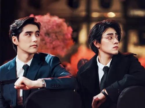 Cong Shi Guang Zhong Zou Lai 从时光中走来 Coming From Time Lyrics 歌詞 With Pinyin By A Yun Ga 阿云嘎 Ayanga