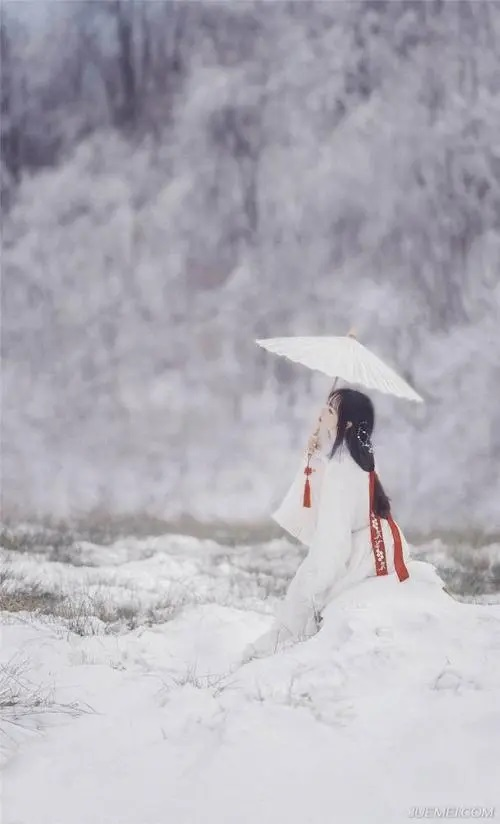 Yi Ren Wei Gui 伊人未归 The Lover Has Not Returned Lyrics 歌詞 With Pinyin By Can Xue 残雪