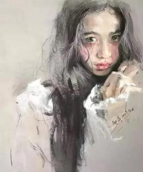 Hui Tong De Wen Rou 会痛的温柔 The Tenderness That Hurts Lyrics 歌詞 With Pinyin By Zhao Yang 赵洋
