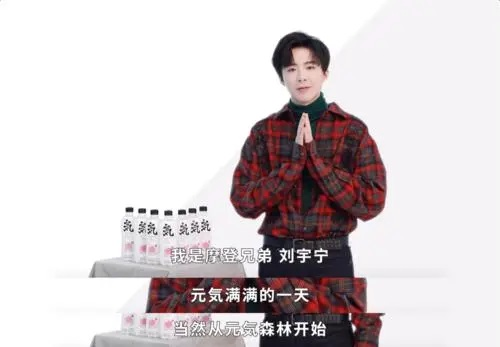 Chuan Cheng 传承 Inheritance Lyrics 歌詞 With Pinyin By Liu Yu Ning 刘宇宁 Liu Yuning