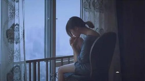 Ni Wei She Me Jiu Zhe Yang Li Kai Wo 你为什么就这样离开我 Why Did You Leave Me Like This Lyrics 歌詞 With Pinyin By Xiao Man 小曼