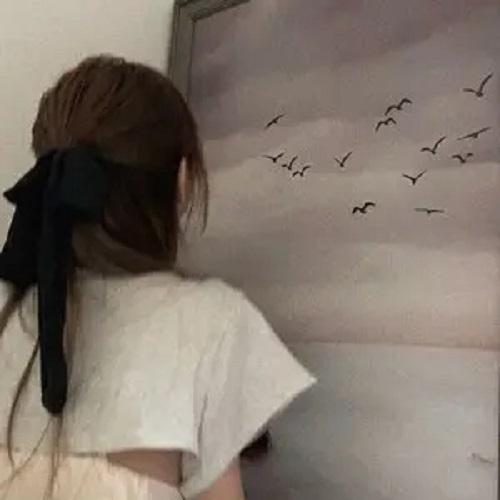 Ni Hui Deng Dai Hai Shi Li Kai 你会等待还是离开 Will You Wait Or Leave Lyrics 歌詞 With Pinyin By Mu Ze 沐泽 Ze Hao 泽豪 Ying Jiang Xue Jie 莹酱学姐