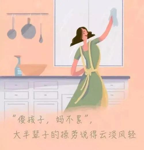 Ni Dui Wo Shuo Guo De Mei Yi Ju Huang Yan 你对我说过的每一句谎话 Every Lie You Told Me Lyrics 歌詞 With Pinyin By Chen Ya Sen 陈雅森