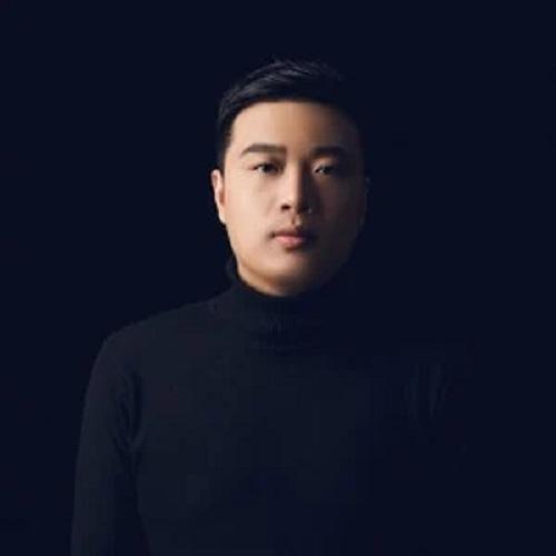 Nv Ren Si Shi 女人四十 Woman In Forty Lyrics 歌詞 With Pinyin By Cui Wei Li 崔伟立 Cui Weili